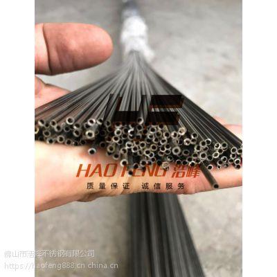 上海医疗专用毛细管|304材质不锈钢毛细小管
