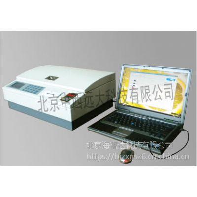BOD快速测定仪(中西器材) 型号:m363023库号:M363023