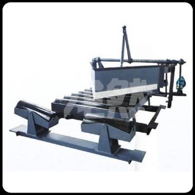 皮带机犁式卸料器-电液动犁式卸料器报价
