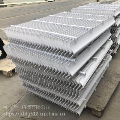 供应脱硫除尘用除雾器 华强 广东PPR除雾器