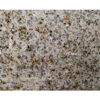 影响锈石价格因素都有哪些呢
