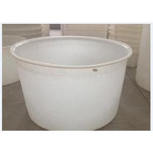 室内养殖桶 塑料活鱼桶加厚水箱 塑料复配罐 滚塑加工