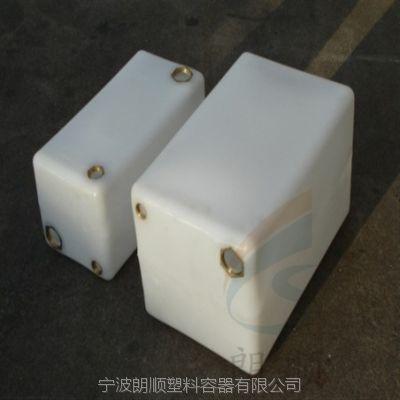 厂家定制外卖保温箱 滚塑保温箱