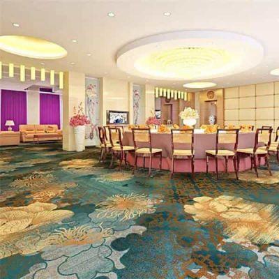 郑州地毯塑料绿化运动休闲假草皮酒店办公室