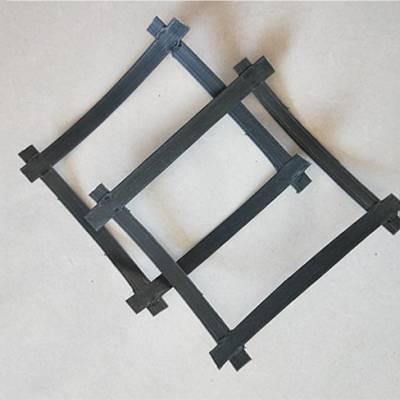 钢塑复合土工格栅-合肥钢塑土工格栅-安徽江榛材料(查看)