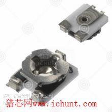猎芯网元器件现货热卖【TC33X-2-105E】报价电子元器件商城