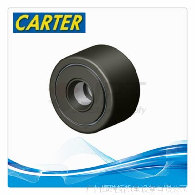 美国进口 CARTER YNB-60 1 7/8 OD NEEDLE YR