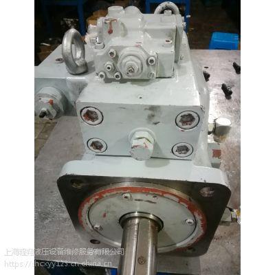 川崎K7VG265液压泵专业维修厂家 上海维修价格