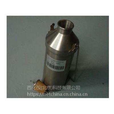 中西 不锈钢取样杯 500ml 型号:XS24-M244925库号:M244925