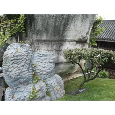 供应贵阳遵义重庆达州玻璃钢水泥GRC制品模具厂家|玻璃钢雕塑