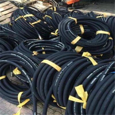 直销钢厂用高压胶管型号|加工铠装高压胶管规格|质量保证