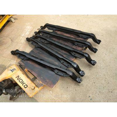 东风凯普特N300前桥配件厂家销售