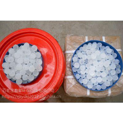 赤峰循环阻垢硅磷晶