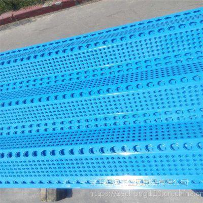 红漆防锈钢板网 拉伸菱形网价格 储粮拉伸网笼子