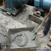 山东专业厂家生产CGM系列高强无收缩灌浆料性能稳定量大从优