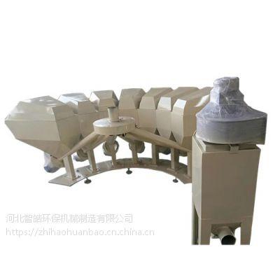 PVC生产厂家都在用的小料自动配料机
