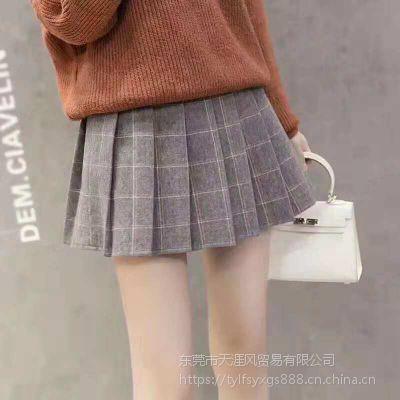 江苏的服装批发市场 常熟服装批发市场 3-5元以下服装批发市场