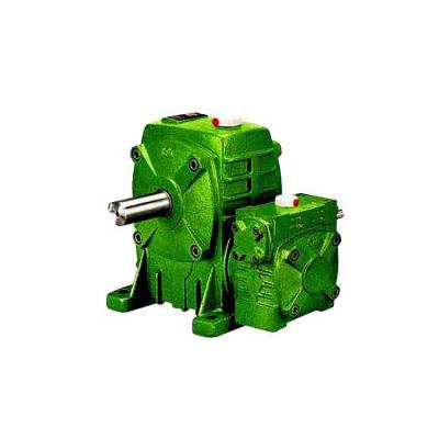 WPEA155-250-900-A蜗轮蜗杆减速机