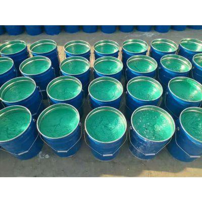 烟台现货供应脱硫塔玻璃鳞片胶泥厂家价格 环保高效