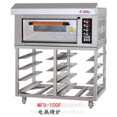 新南方电烤箱 一层一盘电脑版烤炉 新南方厂家直销