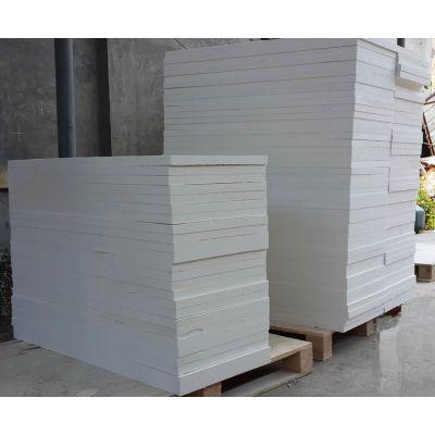 江苏省句容市 硅酸铝甩丝毯价格、硅酸铝针刺毯报价