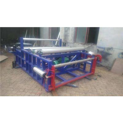 高速分切机-分切机-龙盛纸管机械制造(查看)