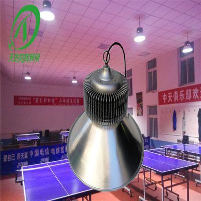 室内乒乓球馆专用灯具 乒乓球馆灯用多少瓦数