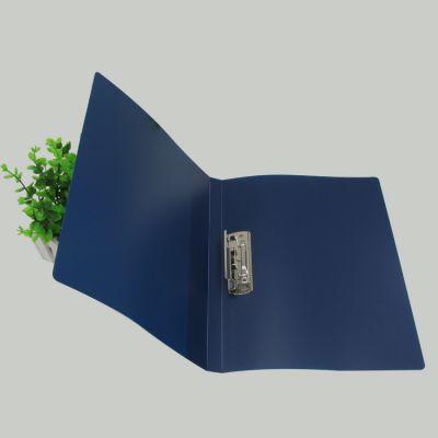 宏运达PP文件夹 企业单位 办公资料夹 PP资料夹