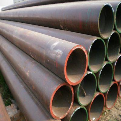 27simn无缝管,无缝钢管,山东大龙伟业钢铁有限公司常年供应规格齐全