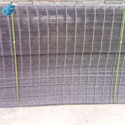 焊接建筑钢丝网片/建筑电焊网片
