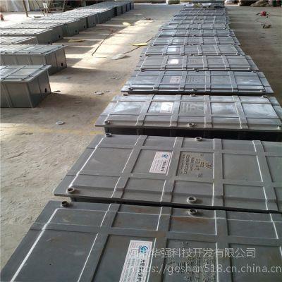 玻璃钢光缆接头保护箱厂家 河北华强