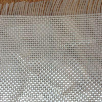 爆品 长丝机织土工布 土工材料
