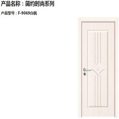 什么是干漆木门-干漆木门-【大迈木门】质量好