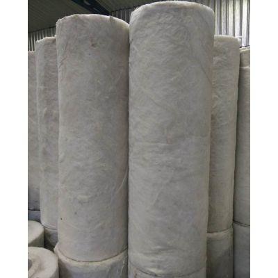 硅酸铝保温棉定做价格 密度80kg硅酸铝板