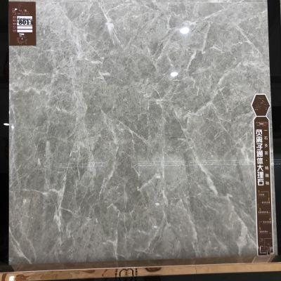 山东淄博瓷砖、地板砖、大理石瓷砖、通体大理石瓷砖600X600/800X800