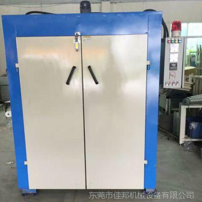 工业烤箱 厂家直销立式电热恒温大型工业烤箱 烘干箱 佳邦非标定制