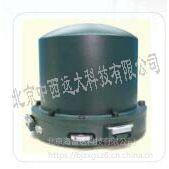 中西 宽频带地震仪 型号:GL-S60库号:M407422