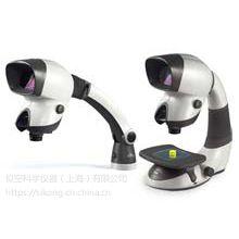 3D目视检测显微镜 Manits Elite-Cam