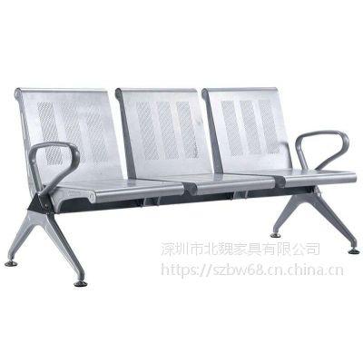 广东排椅厂价直销|公共排椅-【北魏家具】