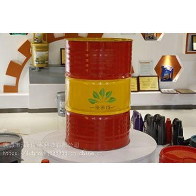 山东润滑油厂家L-DRA/A冷冻油厂家供应 OEM代加工
