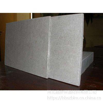 许昌市 厂家批发高强度轻质板材每立方