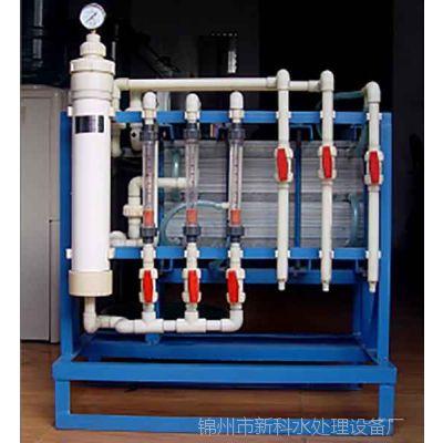 桶装水设备|桶装水设备厂家
