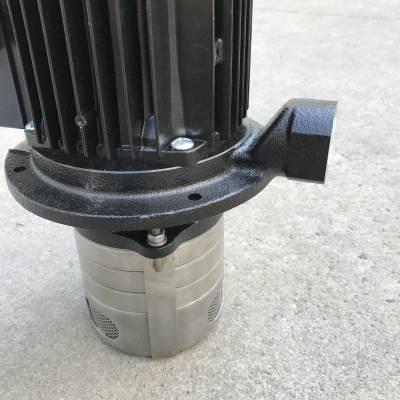 鄂州STAIRS机床冷却液泵SBK3-36/36优惠促销