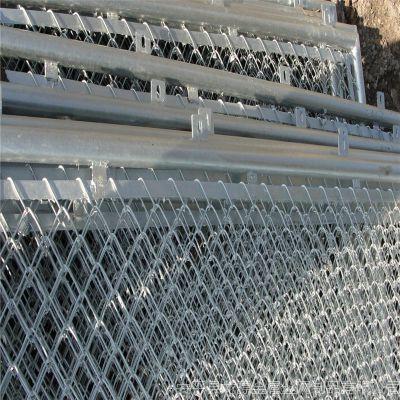 围网护栏 佛山球场围网 海南道路隔离网