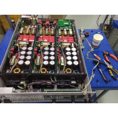 Sorensen系列产品,AMETEK电源?,XGXTR系列直流可编程电源专业维修与租售