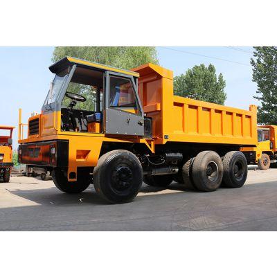 自卸车-矿山专用自卸车-佳鹏机械(优质商家)
