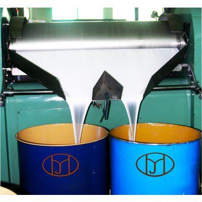 环保食品级硅胶 食品级液体硅胶