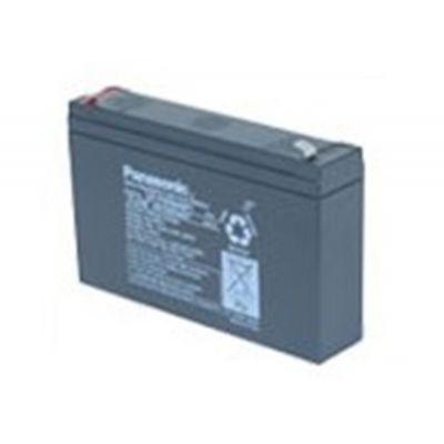 松下蓄电池LC-RA1212河北山东安全性能好