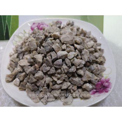 中药材石钟乳的功效、滴乳石批发价格 中药材批发网品种齐全价格低