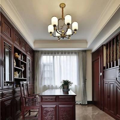 长沙欧式实木定制原创设计、实木橱柜、博古架定做高端品牌